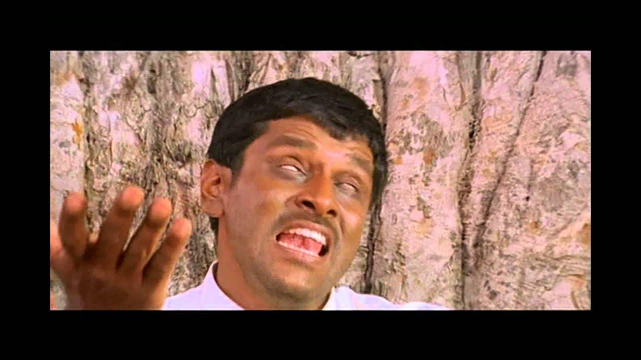 En Mana Vanil Siragai Virikkum Tamil Song Lyrics in English