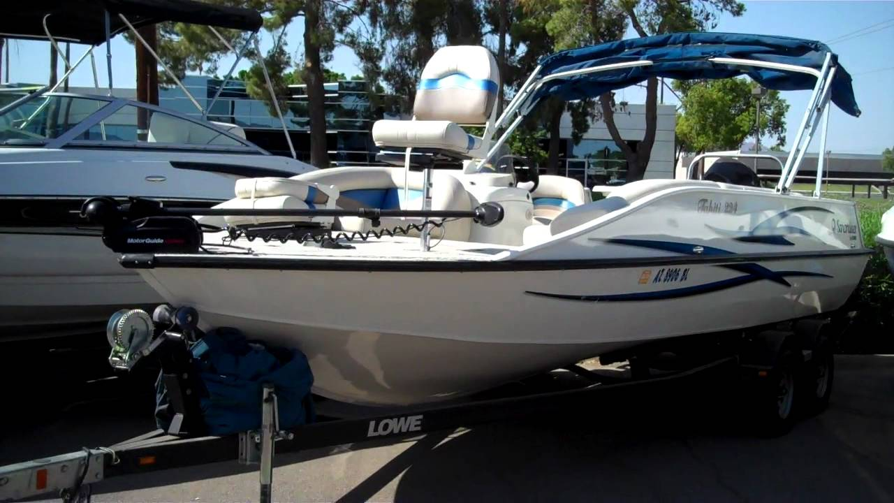 Boats For Sale In Az >> Used Boat Sale At Complete Marine In Phoenix Az Youtube