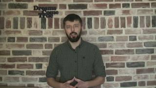 видео Газоблоки для строительства дома: главные характеристики и условия применения