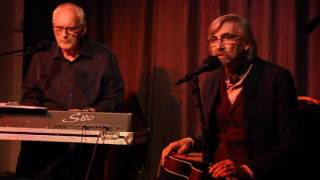 Stand To/Mons           Performed By John Tams And Barry Coope