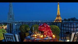 Рестораны Парижа(, 2015-07-27T09:17:16.000Z)