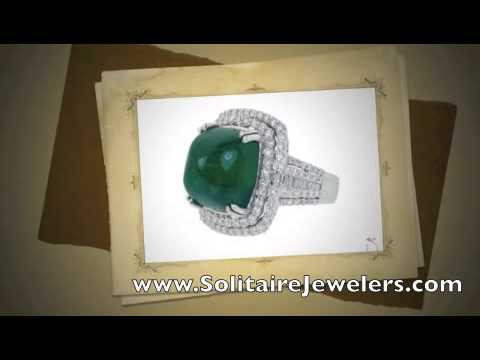 Antique & Vintage jewelry collection