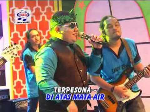Subro DA1 - Mata Air Cinta (Official Music Video)