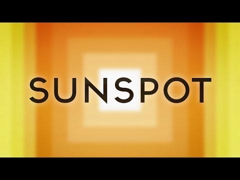 Flyover - Sunspot | Original Song | ♫