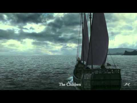 ♪ Game of Thrones - The Children