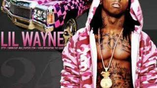 Lil Wayne-Weezys Ambitions