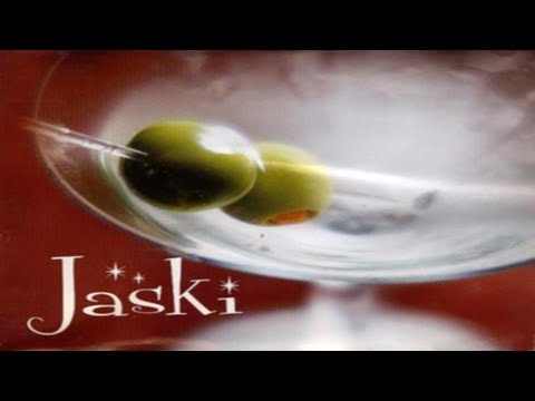 """Jaski - """"Who's Your Daddy?"""" - Music [Funk / Jazz]"""