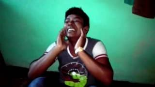 Bangladeshi fun video (Meaning Of Fuck)