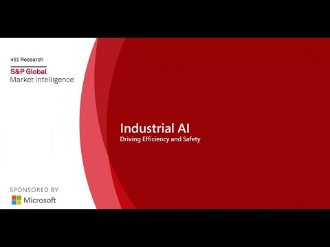 AI and autonomous systems: Trends, opportunities, and constraints