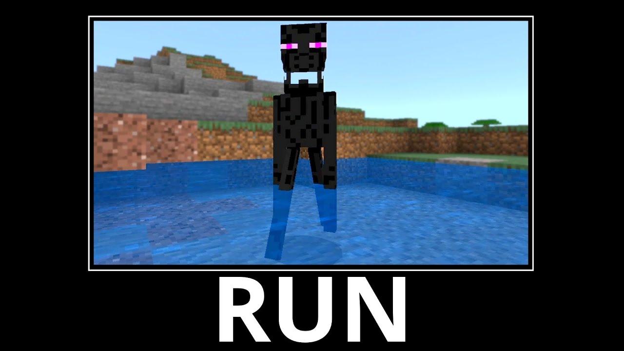 WAIT WHAT (Minecraft) #15