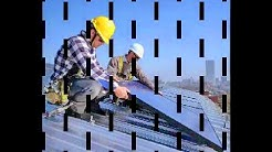 Solar Panel Installation Company Jamaica Ny Commercial Solar Energy Installation
