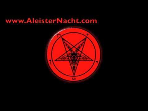 Satanic Ritual Sacrifice Youtube