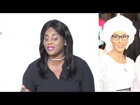 Gambia: $752,544 Fatoumata Bah Foundation Money Trail Unravels
