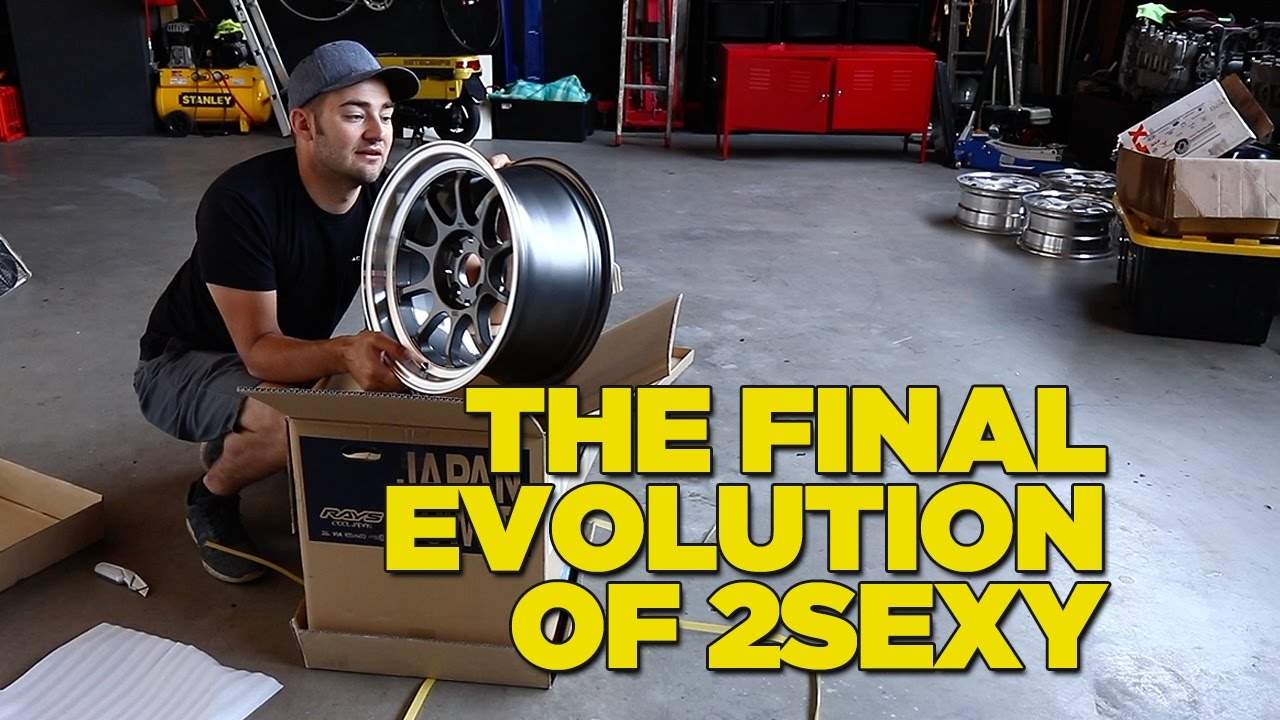 the-final-evolution-of-2sexy