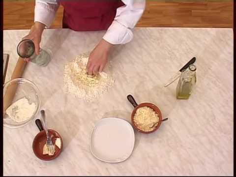 cuisine-régionale-italienne-:-l'emilie-romagne---douceur-de-noël