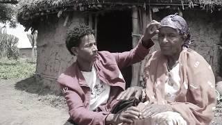 Oromo Music 2019 Download