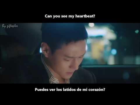 SURAN (수란) - Step Step MV [Sub Español + Hagul + Rom] Jealousy Incarnate OST