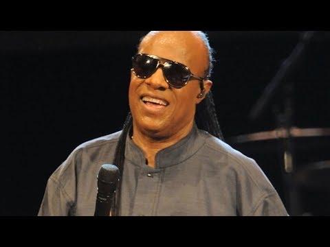 Stevie Wonder Rod Stewart Eliane Elias ❤❤ My Cherie Amor ❤❤ Lyrics Texas