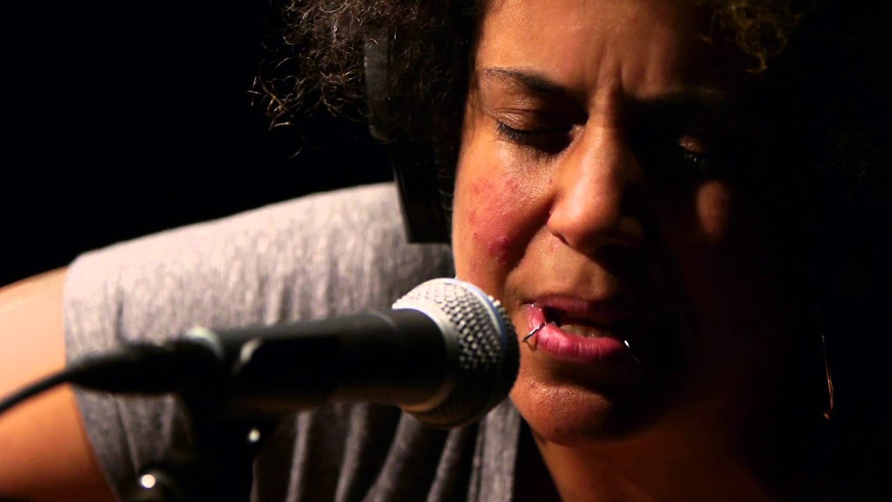 the-uncluded-delicate-cycle-live-on-kexp-kexp