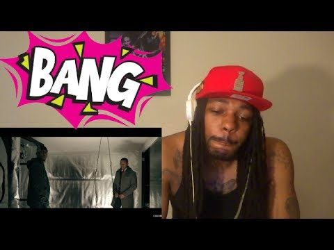 P110 - Safone Ft. Aystar - No Days Off [Music Video] CHICAGO REACTION 🔥🔥