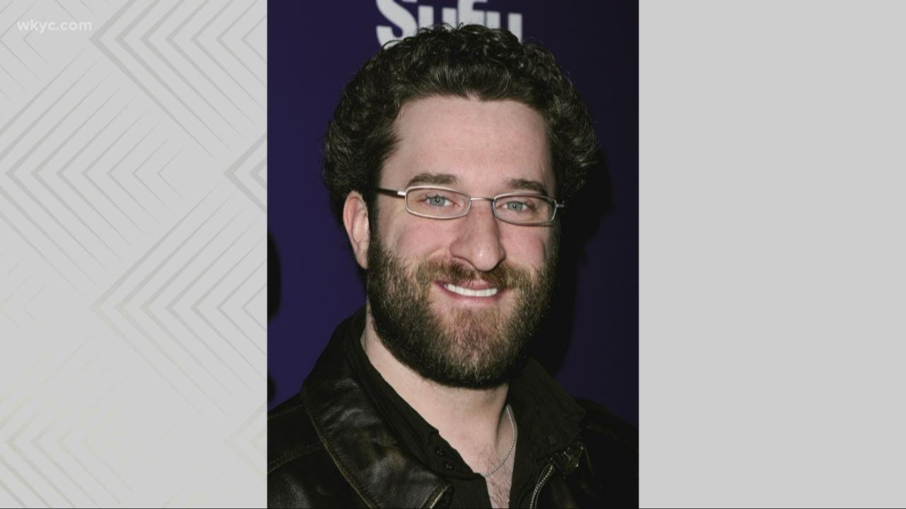 The latest on Dustin diamond, How Post Malone is giving back and more in Pop Break on 'What
