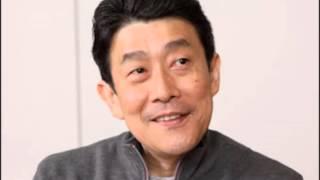 すい臓がん手術を行い休業していた歌舞伎俳優の坂東三津五郎さんが復帰...