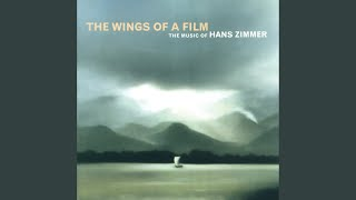 Zimmer Badelt Gladiator Music From The Motion Picture - Now We Are Free.mp3