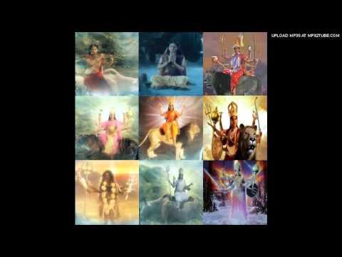 Nav Durga Devon Ke Dev Mahadev Life Ok (Must...