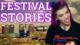Baixar FESTIVAL STORIES #2 || Schruppert