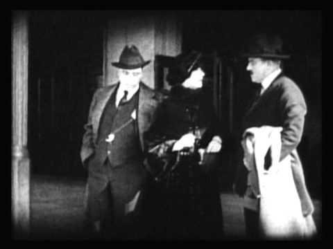 WORLDLY MADONNA  Clara Kimball Young.  1922 Silent Dramatic Film