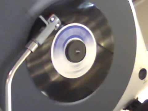 Rockin R's - Heat - rock n roll guitar instrumental 45 on Tempus.wmv