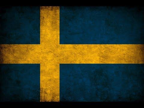 Sveriges Nationaldag |