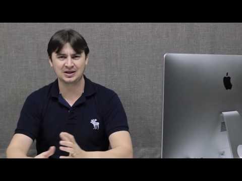 Best Web Designer Developer WordPress Aston Pennsylvania