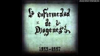La Enfermedad de Diogenes - Esperando la Muerte