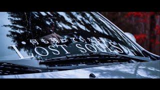 Sony A7iii + DJI Ronin S Cinematic Car Video [4K]