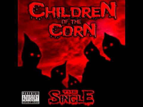 Children Of The Corn   The Single 1995Full tape