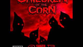 Children Of The Corn   The Single 1995Full tape