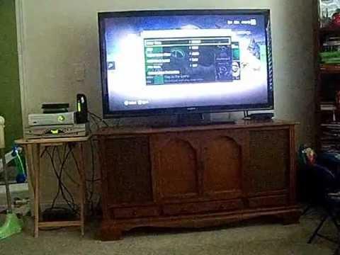 Insignia 50 inch plasma NS-50P650A11 720p HDTV Review