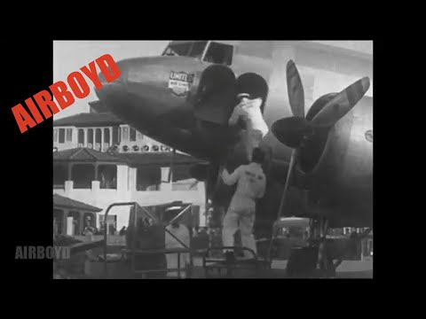 The Mail - A Story Of The United States Postal Service (1938)
