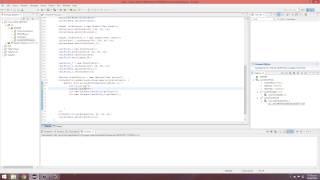 Java con interfaz grafica:Listado de numeros y sumatoria. (Uso de labels)