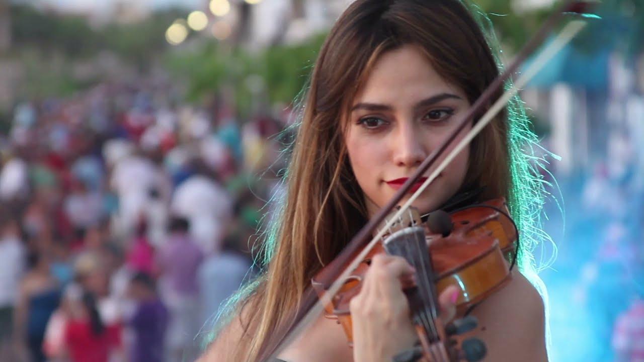 WE ARE YOUNG -ARCANO/ RECUERDOS DE PUERTO VALLARTA,MÉXICO