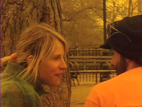 'GONE' Ben Folds / trib music video