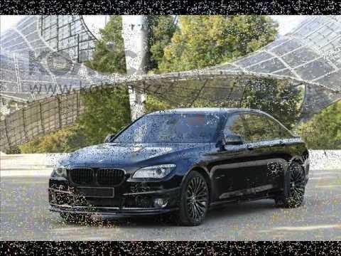 Kazakhstan cars 0001