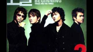 ??(NOEL) - ?? ???(When and How) MP3