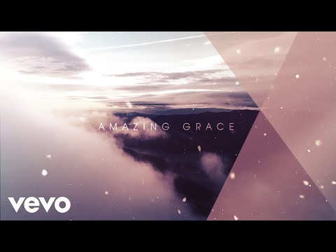 Carrie Underwood – Amazing Grace