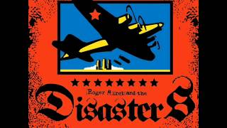 Watch Roger Miret  The Disasters Radio Radio video