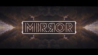 After Effects Tutorial - Mirror Image Effect