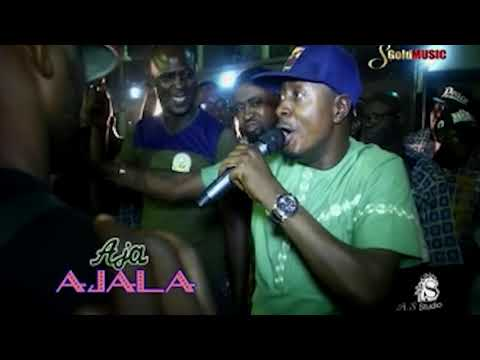 TAYE CURRENCY VS PASUMA LIVE ON STAGE WHO IS THE BEST PERFORMANCE PEOPLE JULDGE THEM ON STAGE