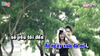 Van yeu em nhu ngay xua   Hoang Hung SapKTV thumbnail