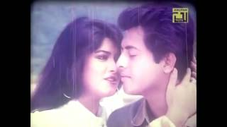 Video bangla songs asif akbar 2016-tomari karone aj ami dishe hara ( তোমারি কারনে আজ আমি দিশেহারা ,আসিফ ) download MP3, 3GP, MP4, WEBM, AVI, FLV Juni 2018